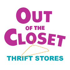 out of the closet hollywood 10 photos 78 reviews used vintage consignment 6210 w sunset blvd hollywood los angeles ca phone number yelp