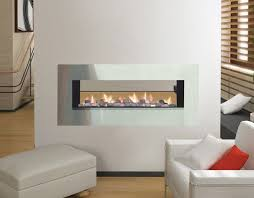 simple design two sided fireplace insert best 25 double sided fireplace ideas on