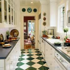 best galley kitchen design. Contemporary Design Best Galley Kitchen Designs 14 Inside Design Y