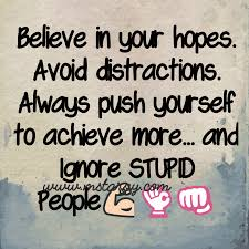 Inggit Quotes Quotes And Quotes