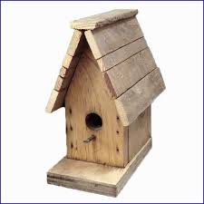 free plans for wooden bird houses and weathered wood bird house