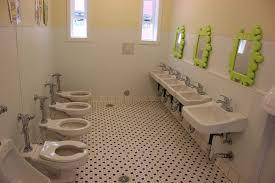 Bathroom Modest Preschool Bathroom On Astonishing With Barrowdems