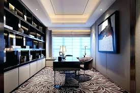 area rug for office home office rugs 5 eye for a luxury decor patterned catching area area rug for office