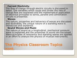 physics assignment help 4 the physics