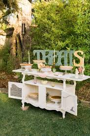 picnic wedding reception. Bacon And Eggs Picnic Wedding Reception