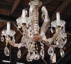 room lighting decor modern lightbulb lights luxury design ornate bright light fixture style elegant ballroom classic chandelier crystal