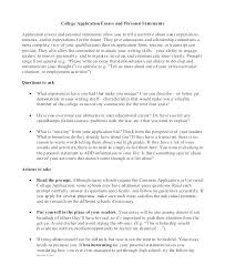 concept of ethics and governance essay