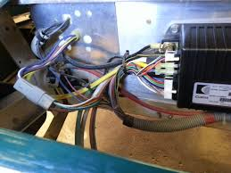 wiring diagram for golf cart motor on wiring images free download 2009 Club Car Precedent Wiring Diagram wiring diagram for golf cart motor on wiring diagram for golf cart motor 13 ezgo golf cart wiring diagram golf cart battery charger wiring 2008 club car precedent wiring diagram