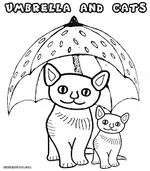 Get free high quality hd wallpapers coloring pages animals in winter