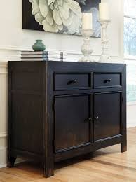 vintage entryway furniture full category accent cabinets entry tables product 505387 50 stars amazing entryway furniture hall tree image