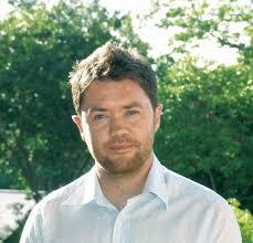 Y&R Sydney announces new creative structure as ECD Julian Watt ...