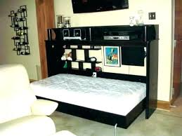 queen size murphy beds. Twin Size Murphy Bed Queen Dimensions King Full Kit  Beds