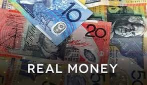 Real money casinos in australia provide players with an opportunity to win big. Aristocrat Pokies Mac How You Can Win On Slot Machines