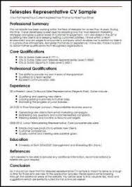 tele s cover letter no experience write a descriptive essay thesis statement argumentative essay gay marriage