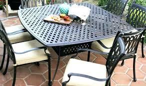 patio tablecloth with umbrella hole patio tablecloth with umbrella hole round tablecloth with umbrella
