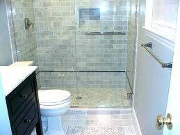 bathtub wall surround bathtub shower surround bathtub wall surround tub shower surround home depot