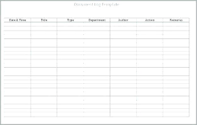 Sign In Sheet Template Microsoft Sign Off Sheet Template Word Maney Co