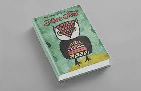 design a fun ilrated children s book cover