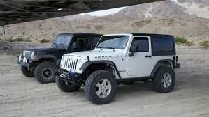 jeep wrangler 2015 white 4 door. jeep wrangler 2012 4 door 2015 white