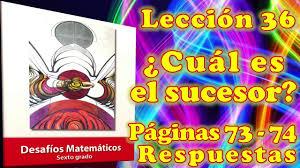 Paco el chato | libro de lecturas de primer grado libro del perrito cuentos infantiles 2020 español. Desafios Matematicos Sexto Grado Leccion 35 Pagina 72 Quien Es Mas Alto Youtube
