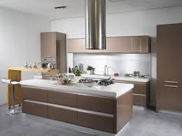 Kitchen Color Combination Tips For Small Modern Kitchen Organization 4 Home Ideas