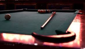 Pool Table Sizes Chart Pool Table Sizes Guide Sacramento Solo Pool Table Room Sizes