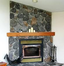 gas fireplace corner gas fireplace corner unit modern corner gas fireplace designs