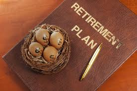 Image result for retirement planning mistakes canada