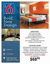 web 2017 motel6 jpg