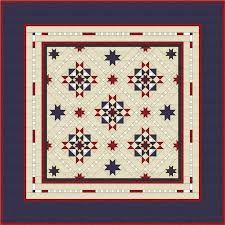 101 best Modern Welsh Quilt Designs images on Pinterest | Quilt ... & Homecoming - a design I put together specifically with Quilts of Valour in  mind. Given Adamdwight.com
