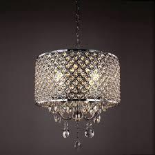 italian modern lighting. Beautiful Italian Lighting Captivating  Throughout Italian Modern