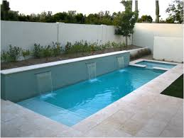 backyard pool designs for small yards. full size of backyard:backyard pool designs lovely swimming small yards large backyard for