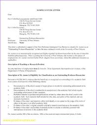 Microsoft Premier Field Engineer Sample Resume Unique Asic Design Resume Good Resumes 24