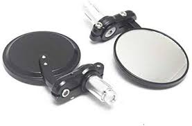 <b>Motorbike</b> Accessories <b>Motorcycle</b> Modified <b>Rear View</b> Mirrors ...