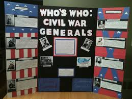 examples of poster board projects tri fold board project ideas tri fold display boards trifold