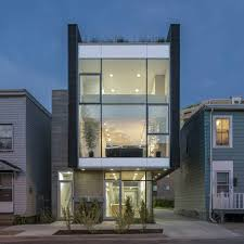 modern urban residential architecture. Fine Architecture Photo By Susan Fitzgerald Architecture Throughout Modern Urban Residential Architecture I