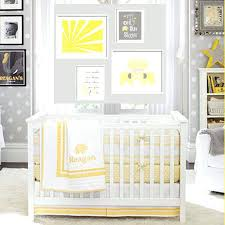 you are my sunshine crib bedding baby nursery sunshine baby nursery elephant nursery decor you are you are my sunshine crib bedding