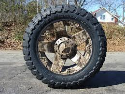 camo duramax diesel logo. Perfect Duramax Rimzone Is Going To Start Selling Camo Wheels I Like It For Camo Duramax Diesel Logo U