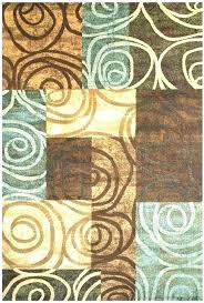 area rug target threshold jewel tone rugs outdoor round fine new furniture astonishing are area rugs target