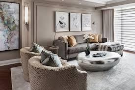 Interior House Designs 2018 Living Rooms Family Rooms Jane Lockhart Interior Design