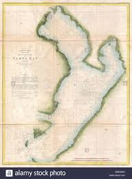 English A Very Attractive Example Of The 1855 U S Coast