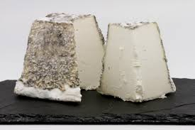 Cheese Melting Chart Types Of Cheese Wikipedia