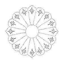 Tin Punch Patterns Delectable Free Images Of Patterns To Do Tin Punch Free Metal Punch Patterns