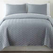 Teen Bedding, Bedding for Teens, Teen Bedding Sets & Only at JCP Adamdwight.com