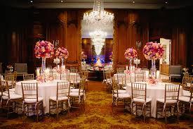26 of houston s best wedding venues