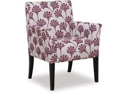 bedroom furniture direct ross on wyebedroom lounge chair bedroom furniture direct ross on wye1080 x 796