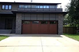 garage door repair decatur alabama designs