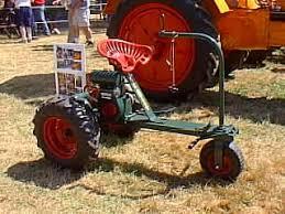 ford 5610 tractor wiring diagram wirescheme diagram 7710 ford tractor wiring diagram