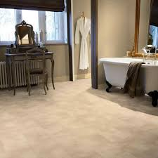 um size of bathrooms design laminate for bathroom how to take off an old countertop