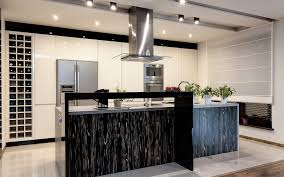 Newest Kitchen Newest Style Of Kitchen Cabinets Kitchen